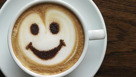 https://yourdailycoffeeshot.files.wordpress.com/2013/06/gty_smiley_coffee_jt_120929_wblog.jpg